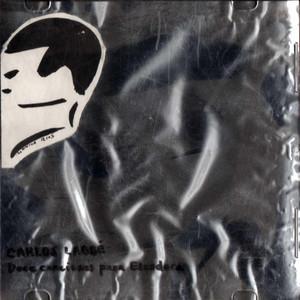 Doce Canciones Para Eleodora album