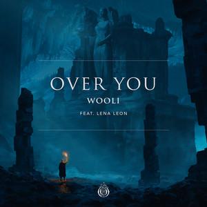 Over You (feat. Lena Leon)
