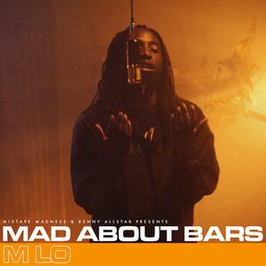 Mad About Bars - S5-E18