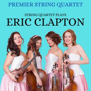 Badge by Premier String Quartet