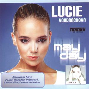 Lucie Vondráčková - May Day