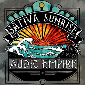 Sativa Sunrise