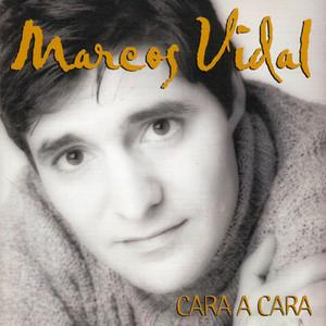 Cara a Cara - Marcos Vidal