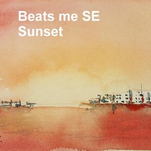 Sunset album