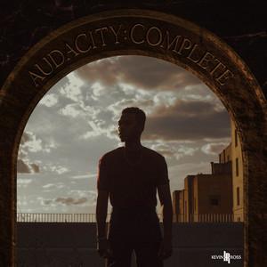 Audacity Complete
