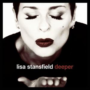 Lisa Stansfield - Billionaire