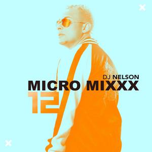 Micro Mixx Vol. 12