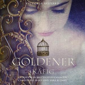 Goldener Käfig Audiobook