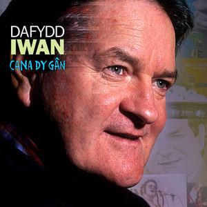 Mae'R Saesneg Yn Esensial by Dafydd Iwan