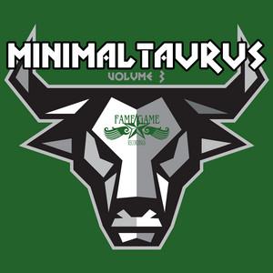 Minimal Taurus, Vol. 3