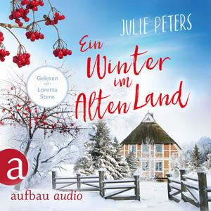 Ein Winter im Alten Land (Ungekürzt) Audiobook