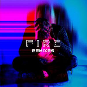 Fire (Remixes)