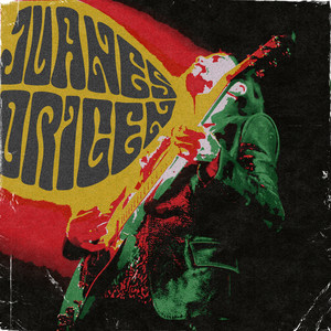 Juanes - Could You Be Loved Mp3 Download