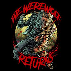 The Werewolf Returns