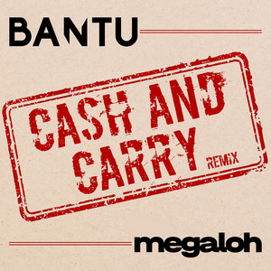 Cash and Carry (Remix)