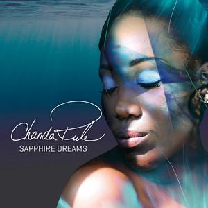 Sapphire Dreams album
