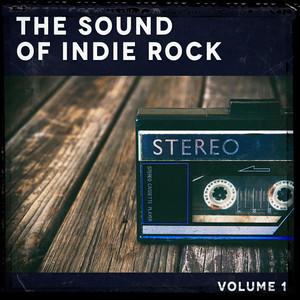 The Sound of Indie Rock, Vol. 1 album