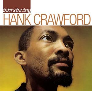 Introducing Hank Crawford album