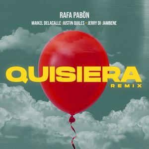 Quisiera (Remix)