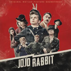 Michael Giacchino  Jojo Rabbit :Replay