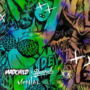 Mental (feat. Demrick)