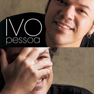 Ivo Pessoa album