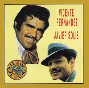 Vicente Fernandez / Javier Solis album