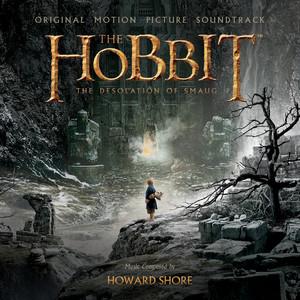 The Hobbit: The Desolation of Smaug (Original Motion Picture Soundtrack)