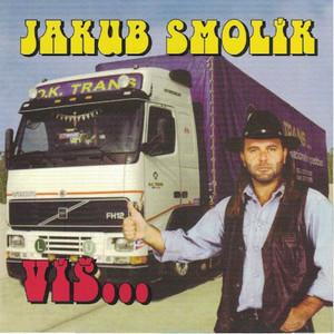 Jakub Smolík - Víš...
