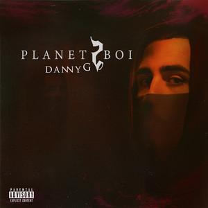 Planetboi 2