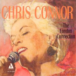 The London Connection album