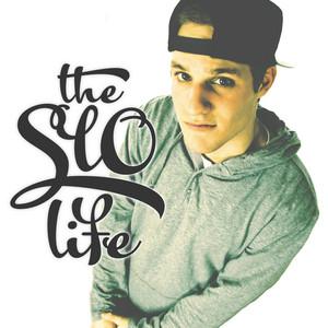 The SLO Life