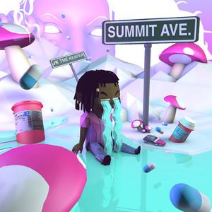 Summit Ave.