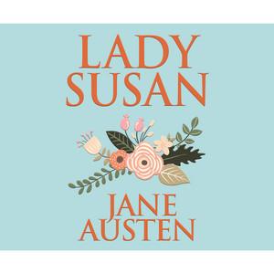 Lady Susan (Unabridged)