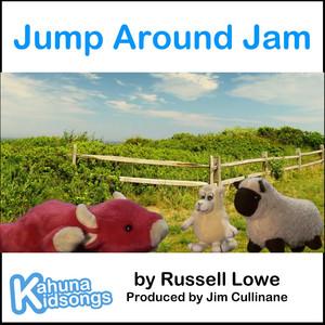 Jump Around Jam