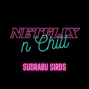 Netflix n Chill cover art