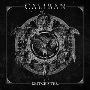 nICHts by Caliban