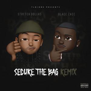 Secure the Bag (Remix)