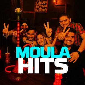 Moula Hits