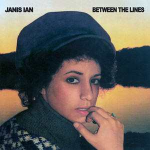 When the Party's Over - Remastered by Janis Ian