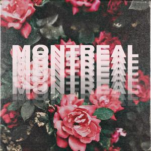 Montreal (Tep No Remix)