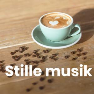 Stille musik - Sovelisten - Hygge musik - Rolige sange