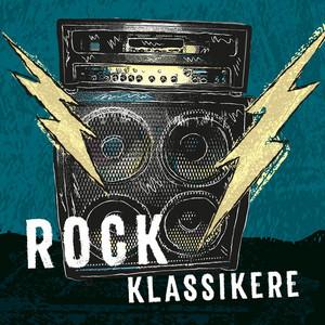 Rock klassikere