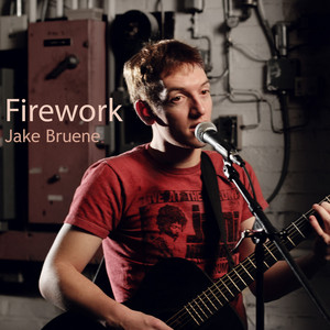 Firework (Acoustic)