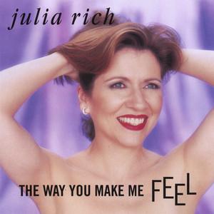 The Way You Make Me Feel album