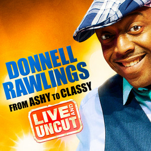 Bad Habits by Donnell Rawlings