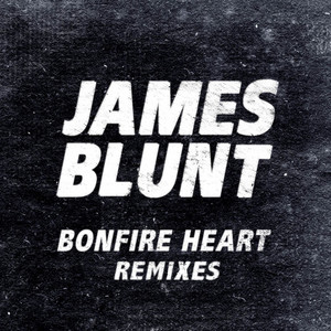 Bonfire Heart - eSQUIRE vs. OFFBeat Radio Edit