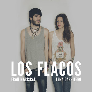 Puede que mañana by Lena Carrilero, Fran Mariscal