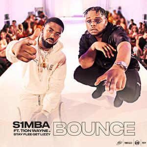 S1mba Feat. Tion Wayne - Bounce