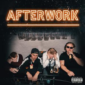 Bolaget, Afterwork på Spotify